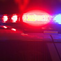 McCracken County jailer indicted for alleged reprisal against a