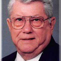 John Edward Arant, 92 | Marshall County Daily com