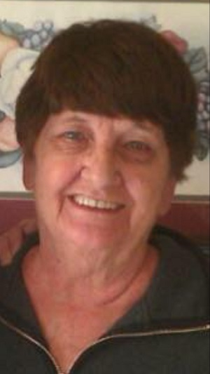 Shirley Jones, 78 | Marshall County Daily com