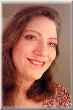 Alice Jean Sherer, 57 | Marshall County Daily com