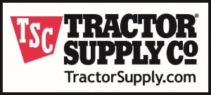 Tractor Supply Company Breaks Ground in Benton | Marshall