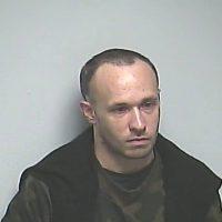 arrest-5-e1551189780628.jpg