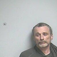 arrest-7-e1551189912956.jpg