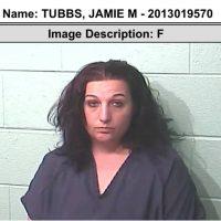 arrest-13-e1551190134672.jpg