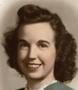 Dorothy Keel, 98 | Marshall County Daily com