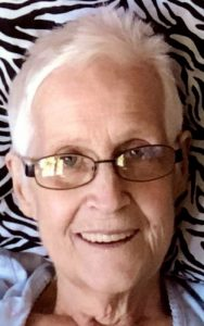 Carolyn Wells, 68 | Marshall County Daily com
