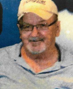 Donald Dochniak, 73 | Marshall County Daily com