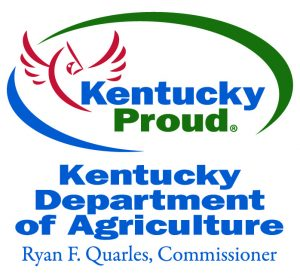 Kda To Resume Youth Livestock Shows With Public Health Guidelines