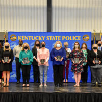KPS-Civilian-Award-Winners.jpg