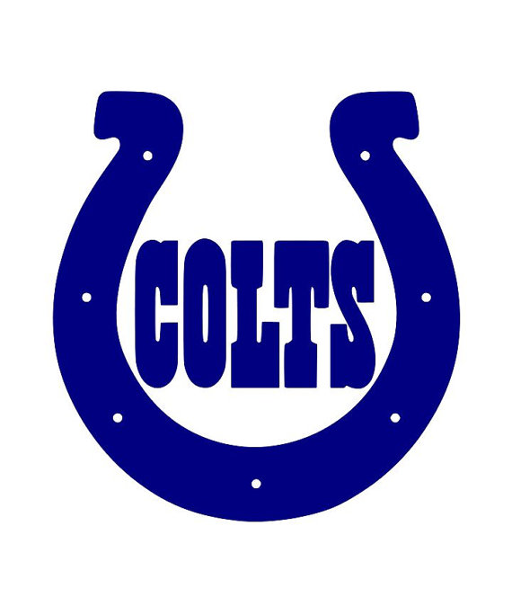 full schedule indianapolis colts 2015 schedule wmyk