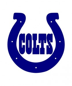 Colts Logo 02
