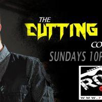 The Cutting Edge Countdown   WMYK