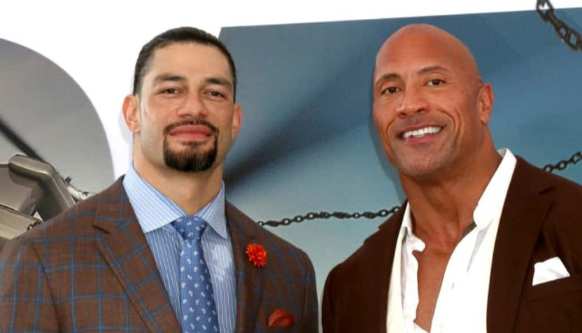 Fast & Furious Presents: Hobbs & Shaw' Earns $60+ Million To
