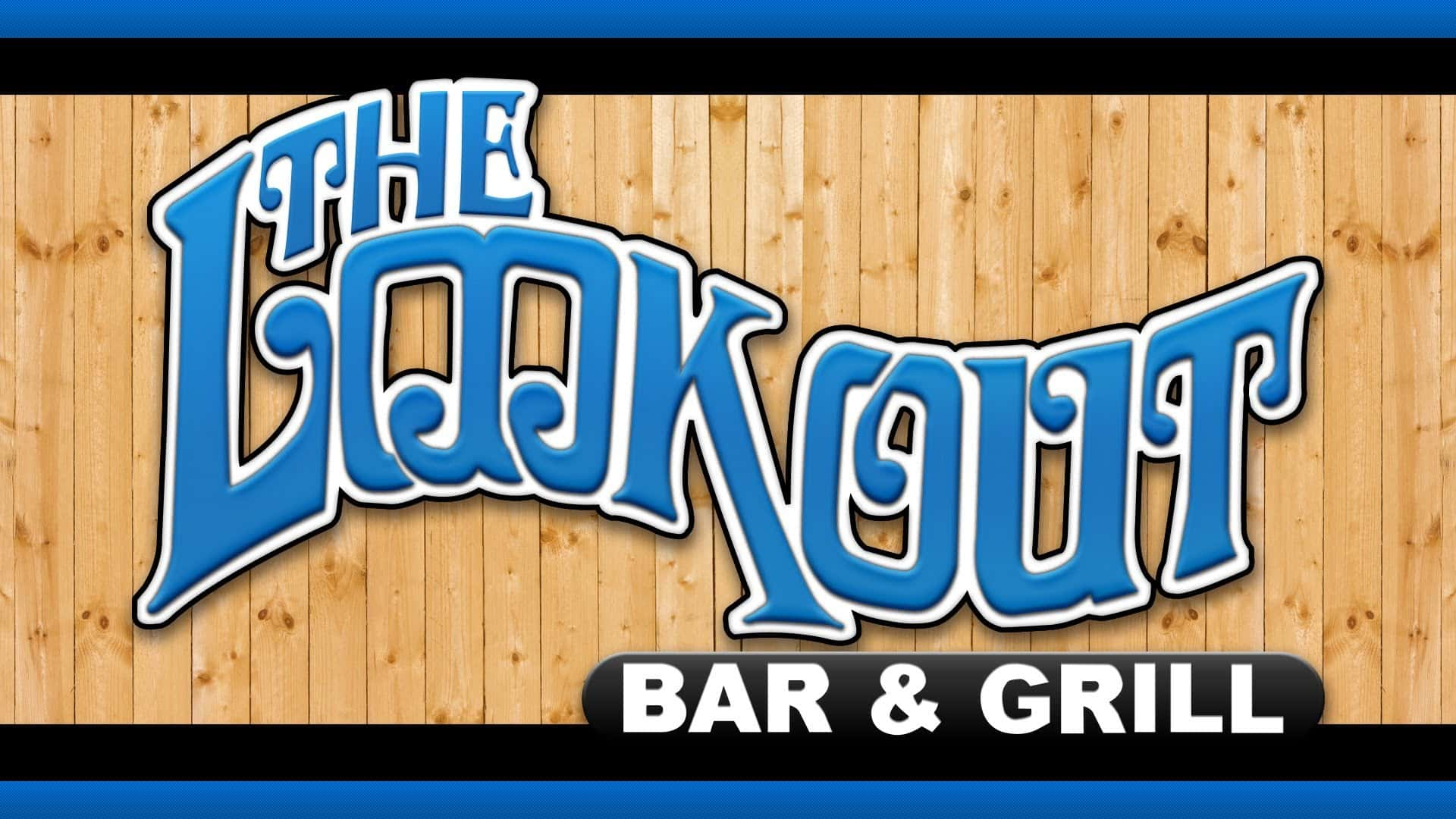 The Lookout Bar & Grill Karaoke Contest 2017 | My BOB Country