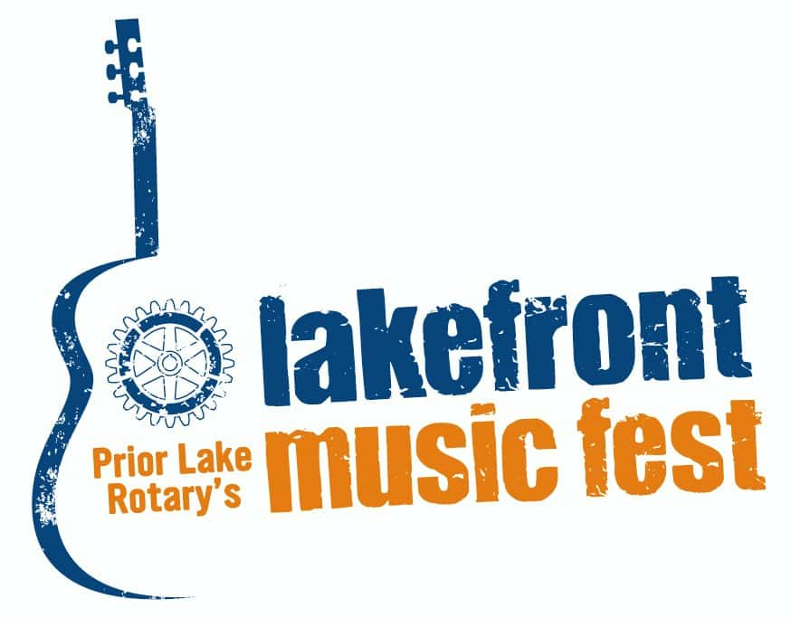 Lakefront Music Fest 2017 My Bob Country