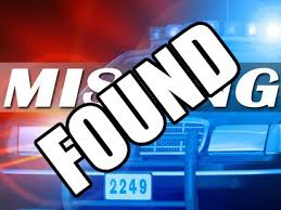 Missing Illinois Teenager Found in South Texas | 103 Lite