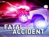 Names released in quadruple fatal crash investigation   103