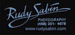 Rudy_Sabin_Logo