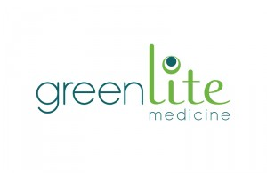 Greenlite-Medicine_Logo_Lea-McIntosh