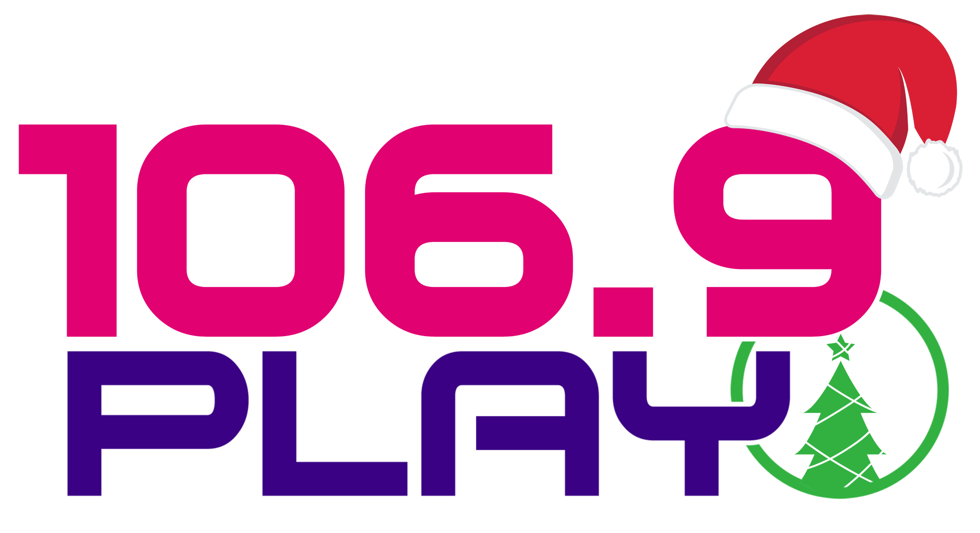 WVEZ | 106.9 PLAY | The Best Mix of Music