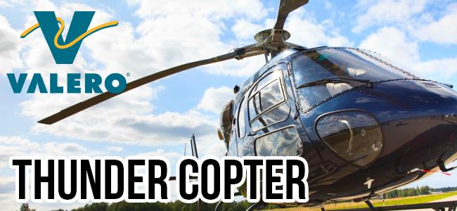 Thunder_Copter