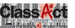 CAFCU Logoweb