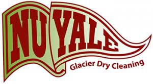 Nu Yale LogoWEB