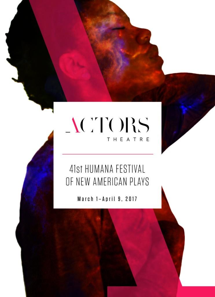 Actors Theatre   Humana Festival Ten Minute Plays   WVEZ