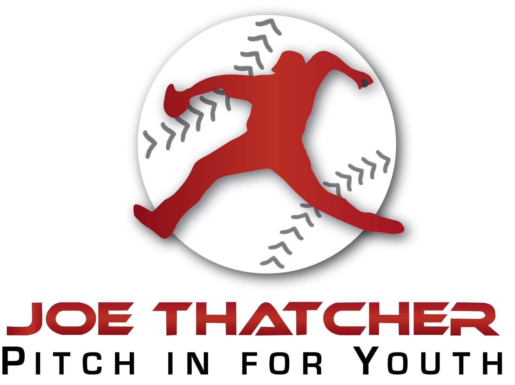 Joe Thatcher