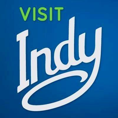 Indy >> Visit Indy Prize Package Z 92 5
