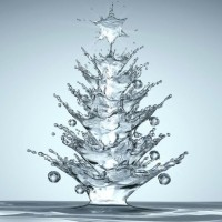 five ways to keep your christmas tree from drying out - How To Keep Christmas Tree From Drying Out