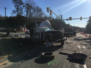 By Photo Congress || Accidents In Stafford Va Today