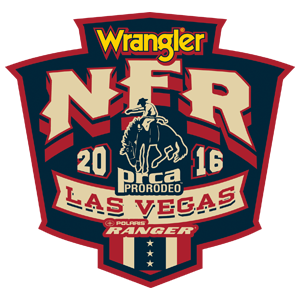 Kghl To Air Nfr Rodeo Reports Kghl 790am 94 7fm