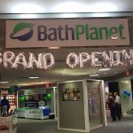 Bath Planet Grand Opening
