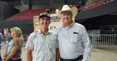 Tate-and-Ty-Thompson-Billings-Livestock-Commission.jpg