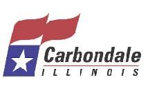Carbondale Logo