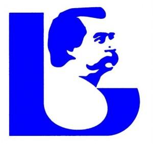 john a logan logo 2