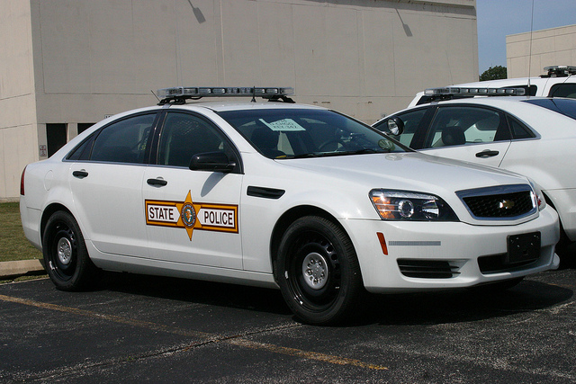 One dead in Union County accident | WJPF News Radio