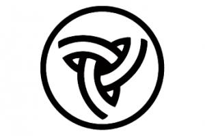 IDOT logo
