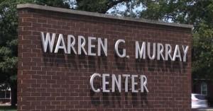Murray Center