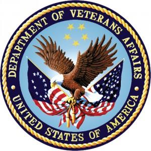 Official_VA_Seal_hres