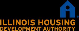 illinois-housing-development-authority-logo