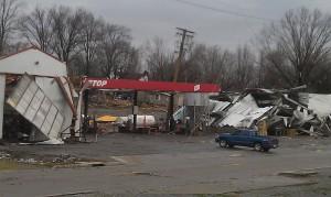 harrisburg tornado wiki
