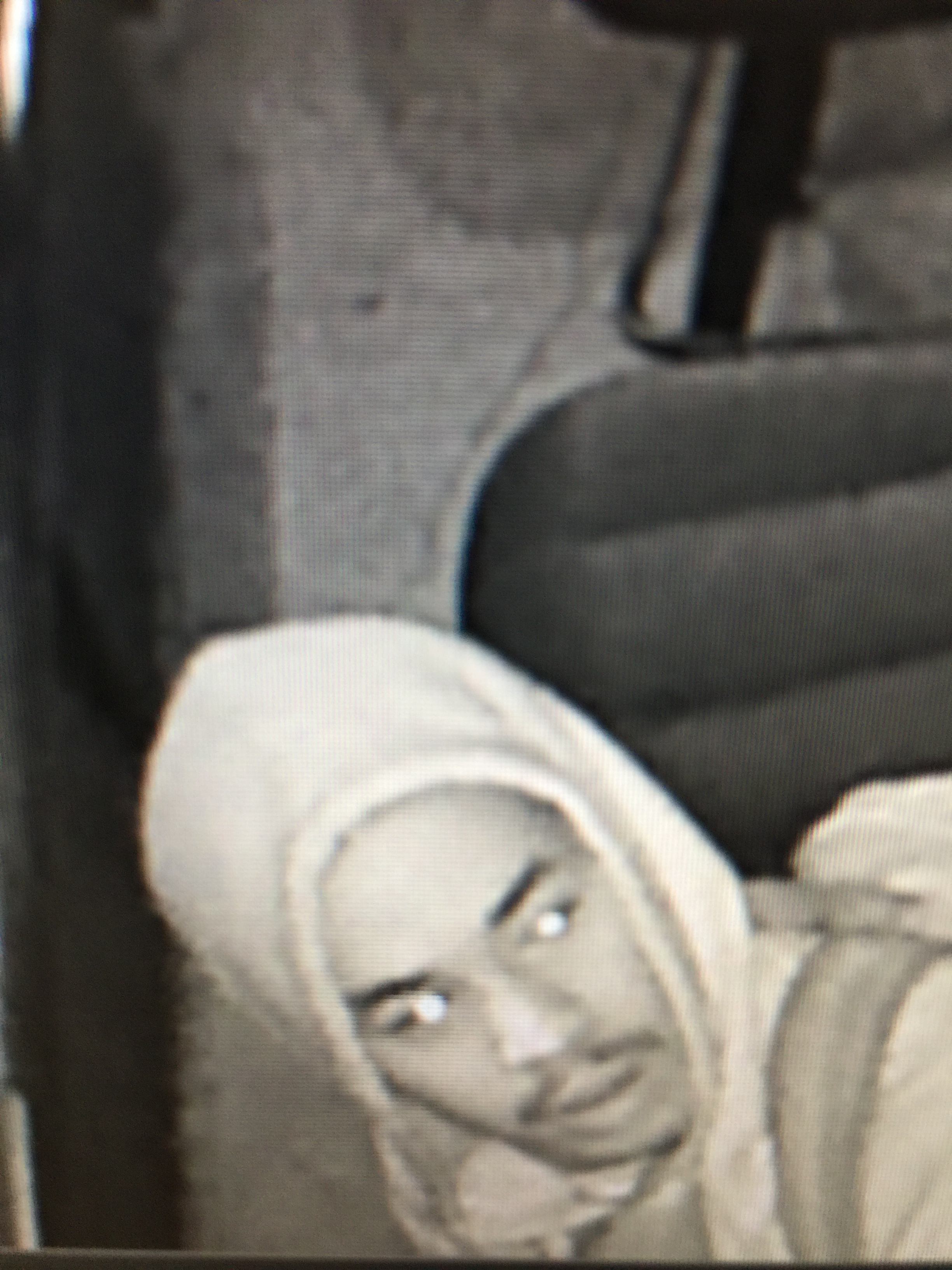 Police search for suspect in Marion bar shooting | WJPF News