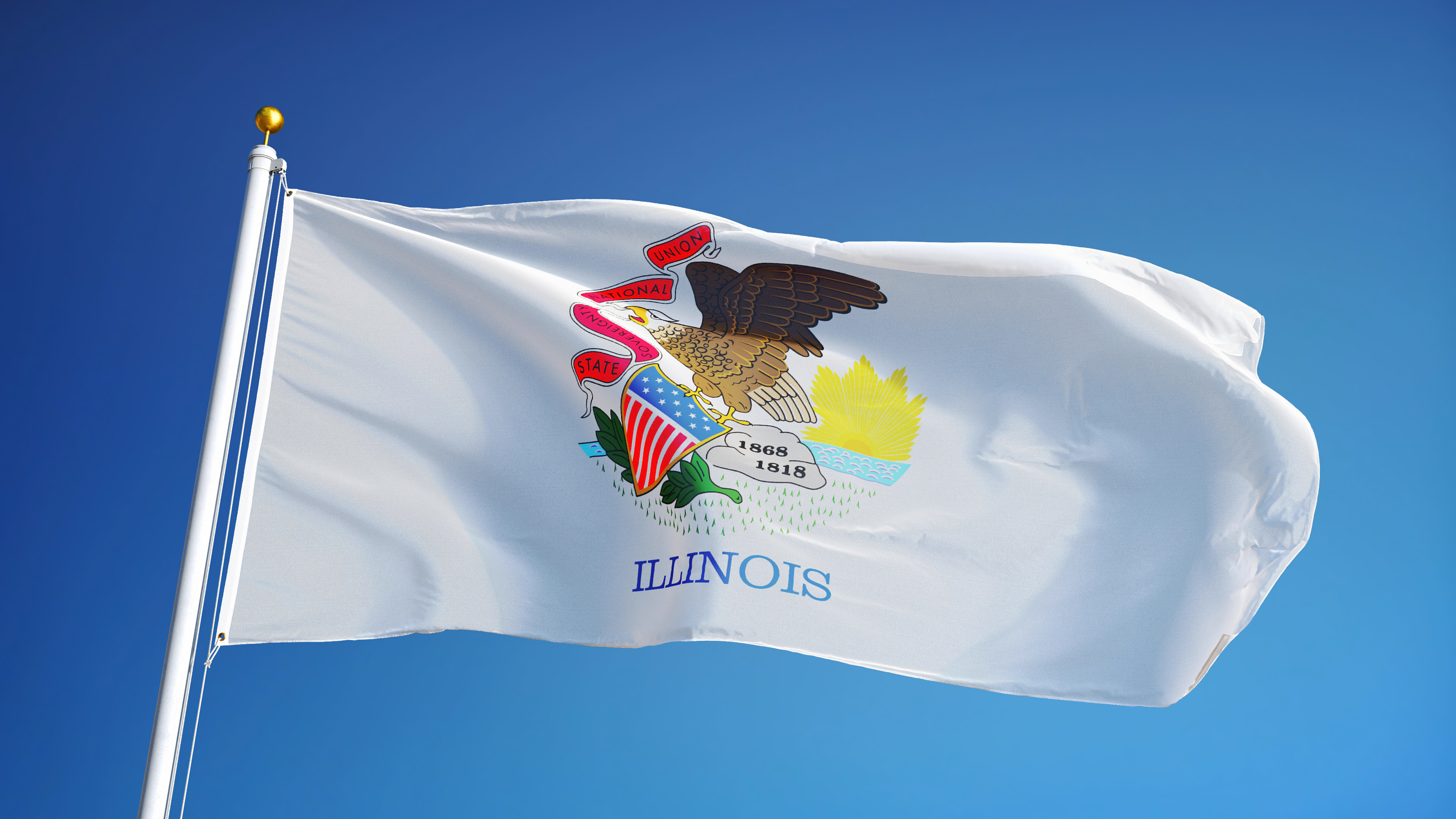 New Illinois laws to raise gas and cigarette taxes
