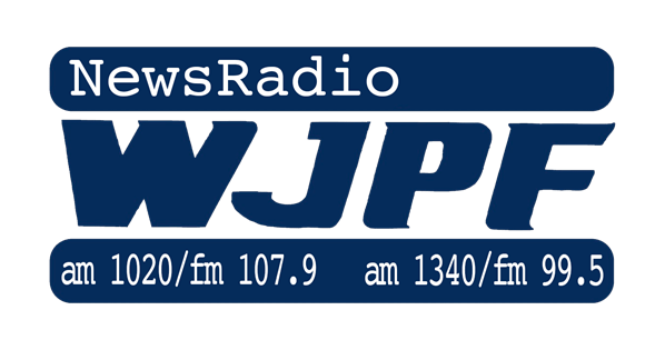 Newsradio WJPF   The Voice of Southern Illinois