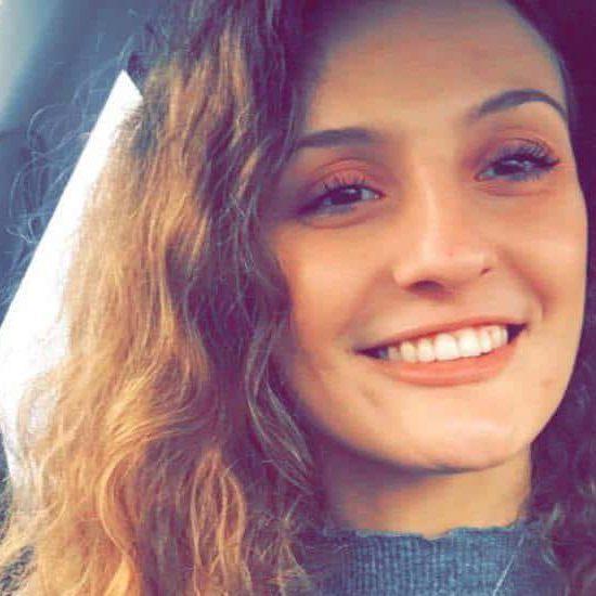 Visitation, funeral services set for Brooke Naylor | Newsradio WJPF
