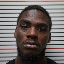 Carbondale man sentenced for Aggravated Battery of a Child