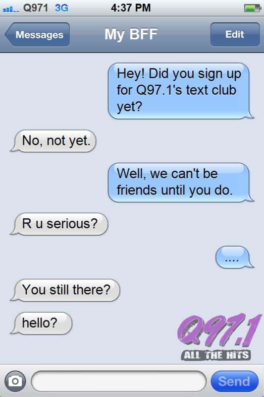 iphonetexting