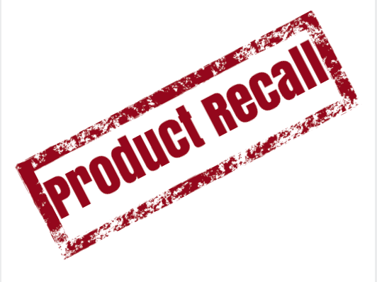 major recall of meat products sold at walmart wjmz 107 3 jamz